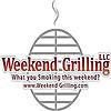Weekend Grilling