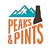 Peaks and Pints | Tacoma Beer Blog