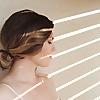 Meg Newton Photography | Tacoma Wedding and Newborn Photography