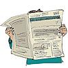 Southwest Journal | Southwest Minneapolis News