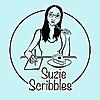 Suzie Scribbles | Melbourne Food Blog