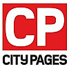 City Pages | Twin Cities News and Events