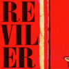 Reviler | Twin Cities music blog