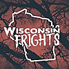 Wisconsin Frights | Wisconsin hauntings, legends and mysteries