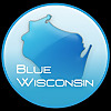 BlueWisconsin | Wisconsin Political News