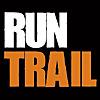 Trail Running Blog | Running Blog South Africa