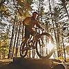 Virginia's Blue Ridge   Virginia Guide Blog