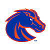Boise State Broncos | Boise Official Athletic Website
