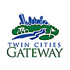 Twin Cities Gateway | Twin Cities Tourism Blog