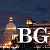 The Boise Guardian | Boise Dev Blog
