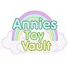 Annie's Toy Vault
