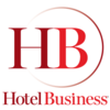 Hotel Business Magazine