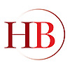 Hotel Business Magazine