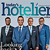 Today's Hotelier Magazine