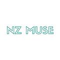 NZ Muse | Personal Finance Blog NZ