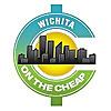 Wichita on the Cheap   Wichita Guide Website