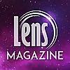 Lens Magazine | Contemporary Fine Art Photography Magazine