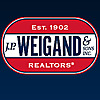 J.P. Weigand & Sons   Wichita Real Estate Blog
