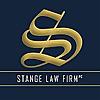 Stange Law Firm, PC   Wichita Divorce Blog