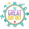 The Great Day Out | Brisbane Entertainment Blog