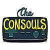 The Consouls