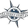 A Sweet Start | Maine Wedding Blog