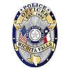 WFPD NOW   Wichita Falls Police Dept Offical Blog