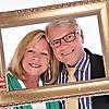 RetirementLife | Bucket List For Over 50's