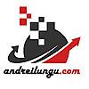 Andrei Lungu Blog | Dynamics NAV Developer