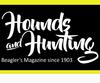 Hounds & Hunting Magazine | Beagling Magazine