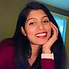 Prathy's Blog | Microsoft Power BI