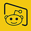 Reddit | Microsoft Power BI