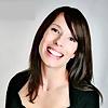 Karla Marie | Self Publishing Expert & Coach