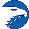 The Wichita Eagle   Wichita News, Sports & Crime
