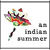 An Indian Summer | Interior Design Blog in India