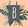 Beanstalk   Single Parenting Blog
