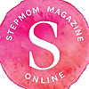 StepMom Magazine | Step Parenting Blog