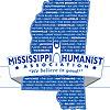 Mississippi Humanist Association Blog