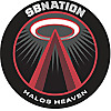 Halos Heaven | Los Angeles Angels community