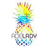 Adelady | Adelaide Lifestyle Blog