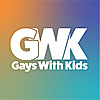 Gays With Kids
