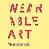Wearable Art Mandurah