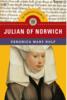 Veronica Mary Rolf | Julian of Norwich Blog