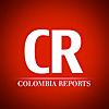 Colombia Reports | Travel