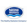 Nestle Water stories