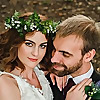 Chris Bottrell | Norwich Wedding Photographer