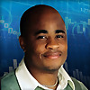 Trader Travis | Youtube Channel to Learn Stock Market