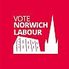 Norwich Labour Party Blog