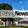 Norwich Evening News