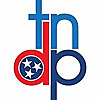 Tennessee Democratic Party | Tennessee Politics Blog